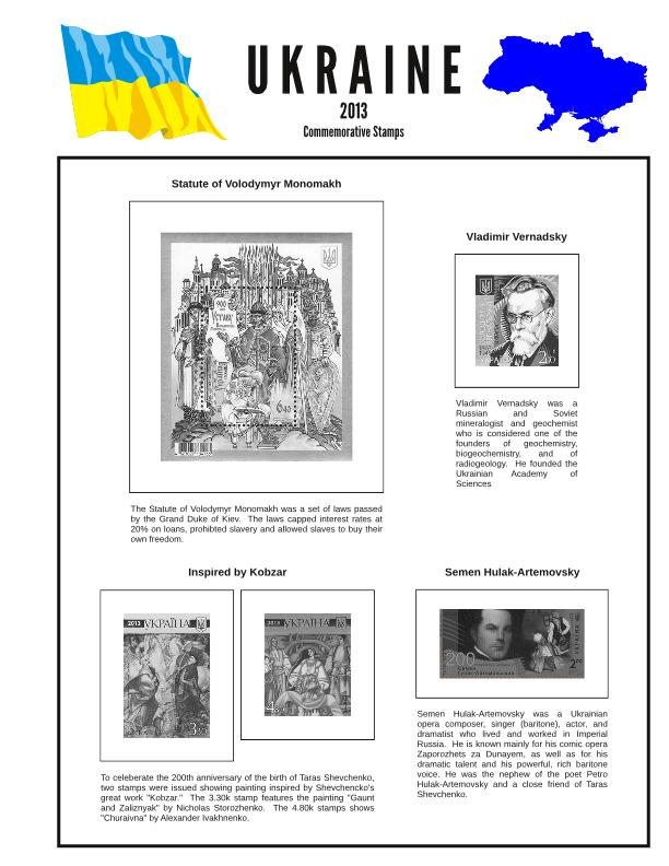 Ukraine-2013-US-Letter-page002