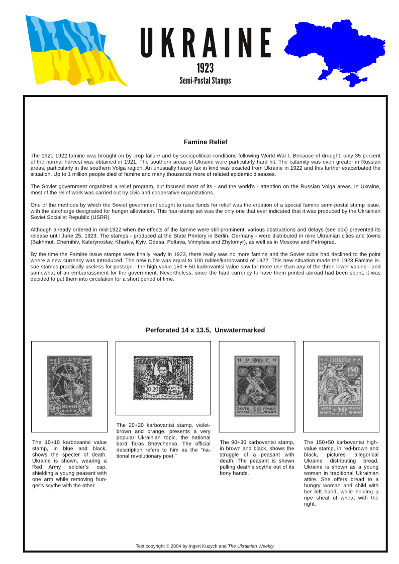 Ukraine-1923-A4-page002