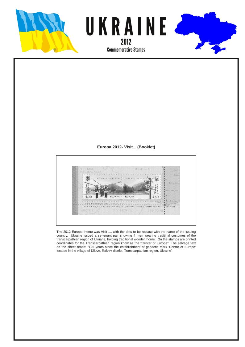 Ukraine-2012-A4-page019