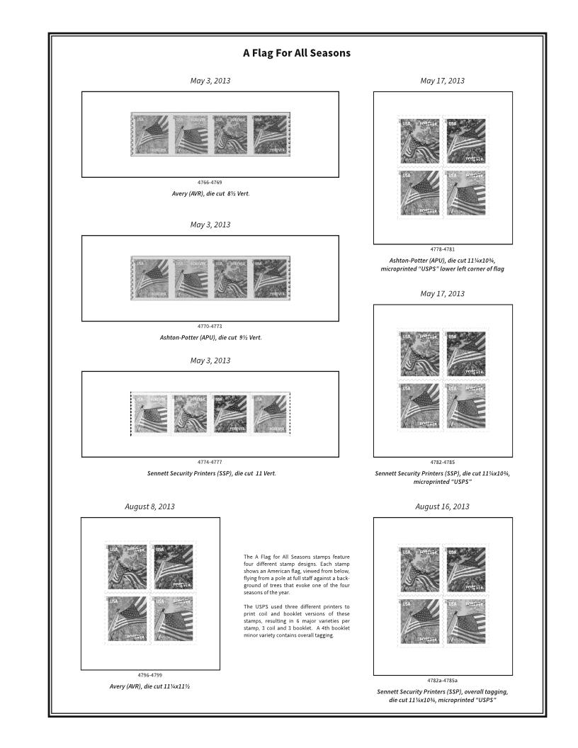 usa_2013-fixed-page020