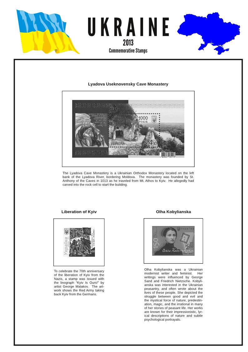 Ukraine-2013-A4-page018