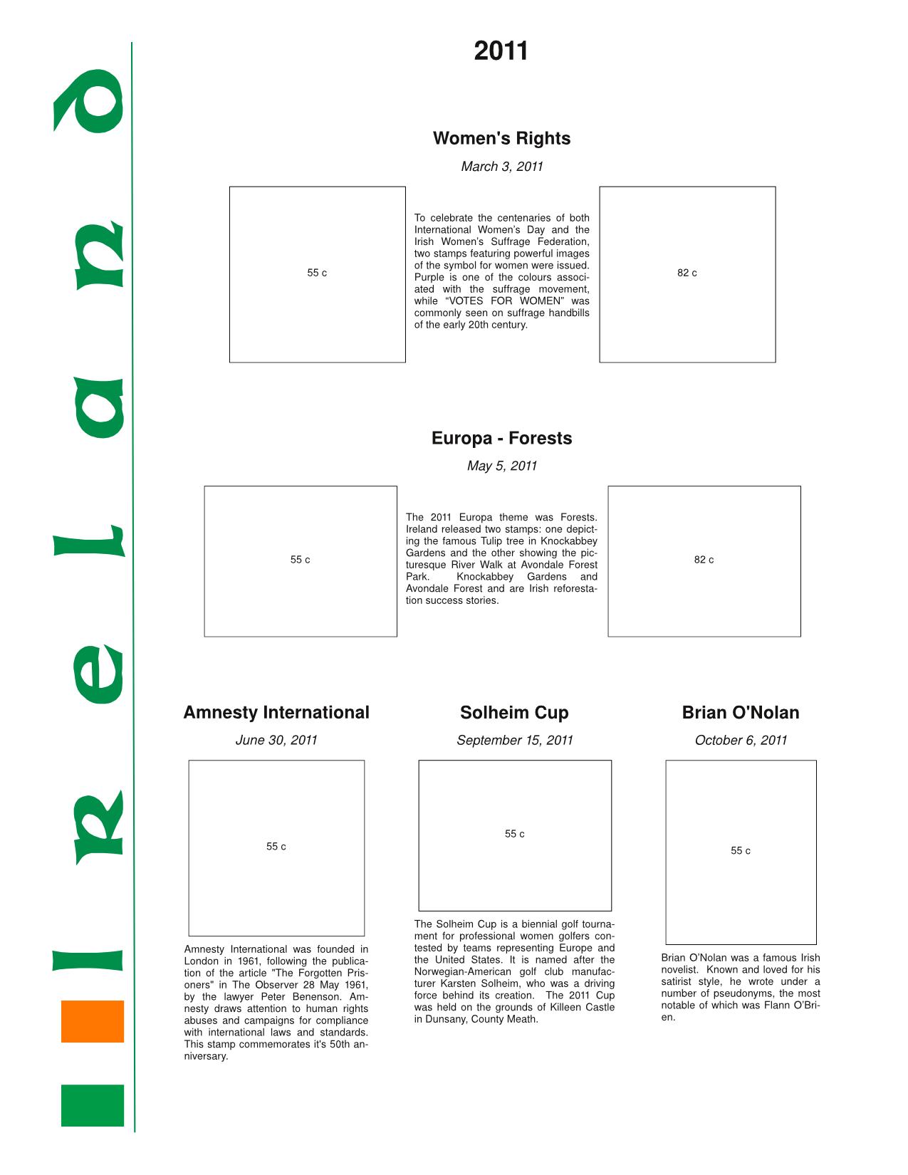 Ireland 2011 - Nimbus Sans L-page002