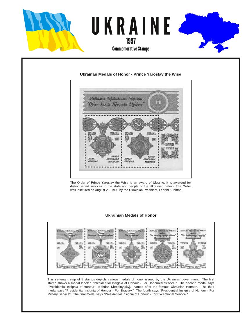 Ukraine-1997-US Letter-page004