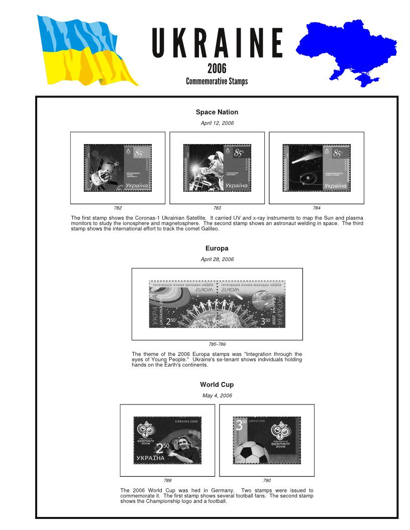 Ukraine-2006-US-Letter-page006